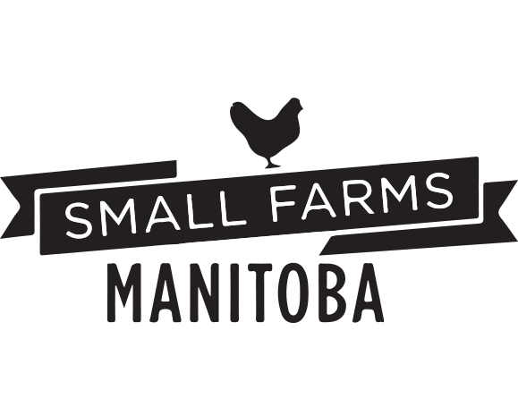 Small Farms Manitoba